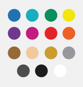 colour swatch-01